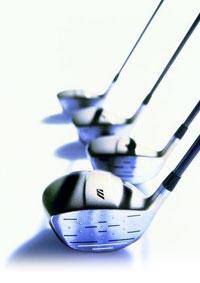 Club Set For A Beginner Golf Club Revue