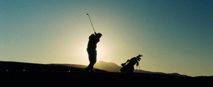 sunset-golfer4