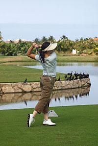 woman-golfer2
